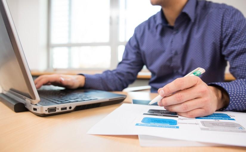 Empfehlungen zur Requirements-Dokumentation im Projektalltag